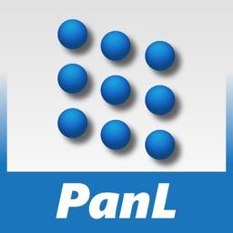 PanL Smart Living