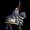 Knights And Merchants - Runesoft