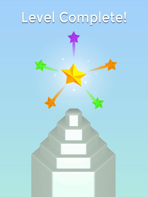 Tower Pop screenshot 10