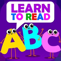 Codes for ABC and Phonics for Kids Games Hack