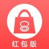 省钱-值点买东西优惠淘集集优惠券App