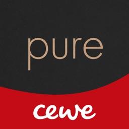 CEWE PHOTOBOOK Pure