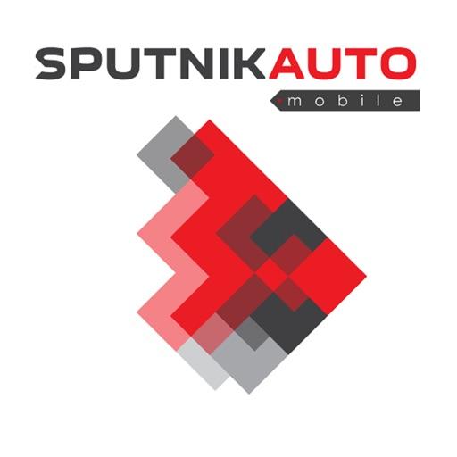 Sputnik Auto Mobile