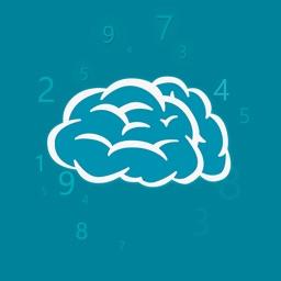Quick Brain - Math riddles