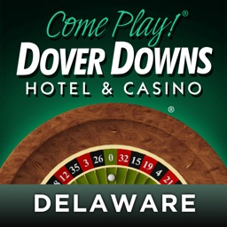 Dover Downs Casino Online
