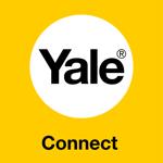 Yale Connect на пк