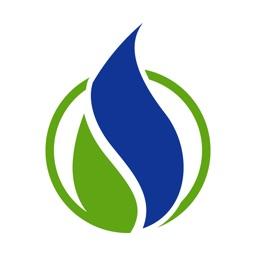 Propane Energies Group