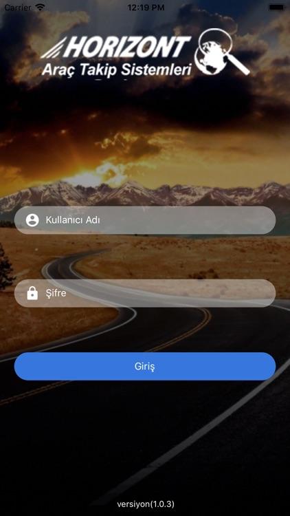 Motosiklet GPS Tracker