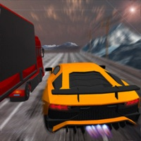 Codes for Traffic Police Chase Racer Hack