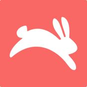 Hopper - Airfare Predictions icon