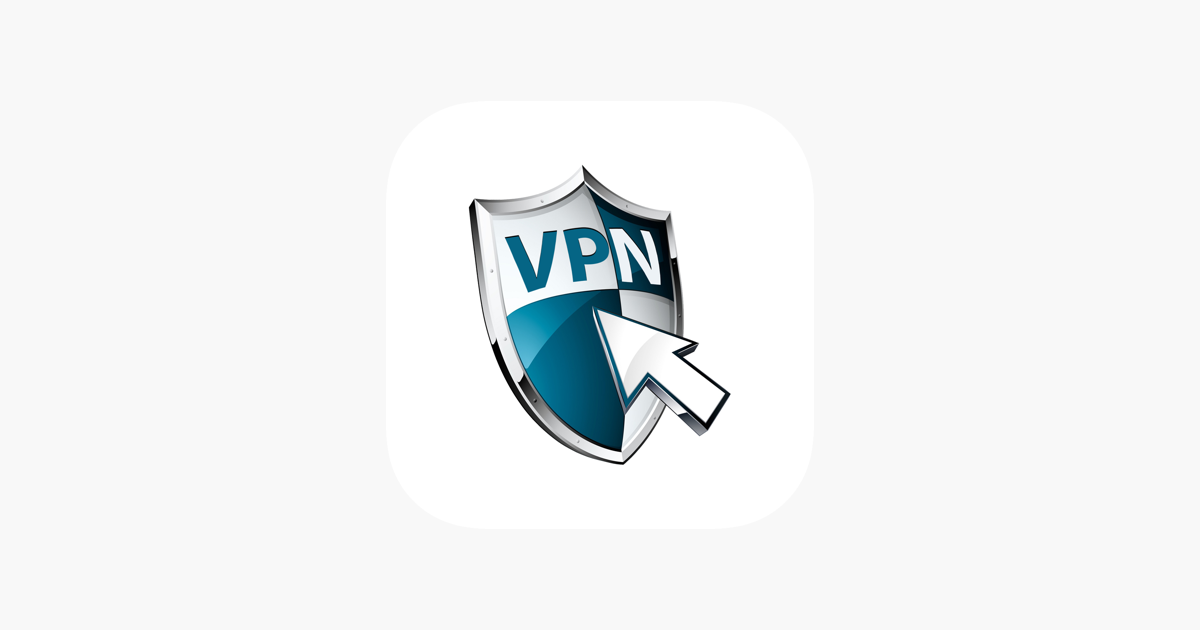 Vpn One Click Professional on the App Store