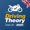 2020 Motorcycle Theory Test UK