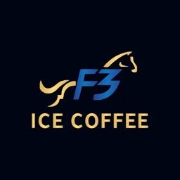 F3 Coffee