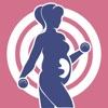 Pregnancy Workouts- Prenatal - iPhoneアプリ