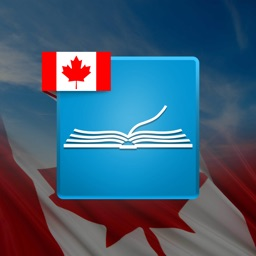 Turning Point for God Canada