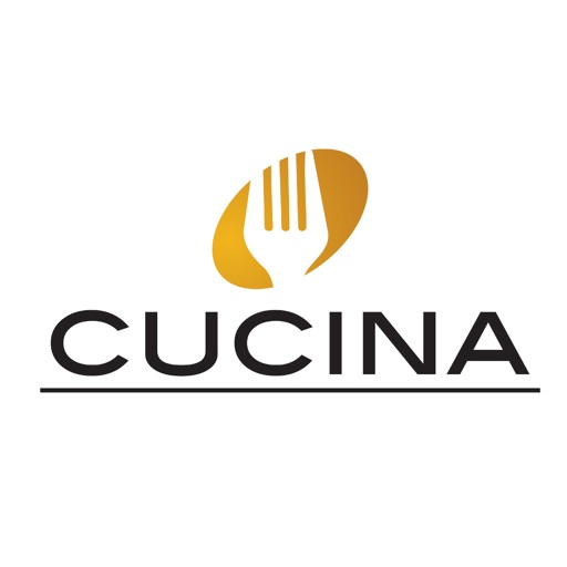 Mein Menü Cucina Catering