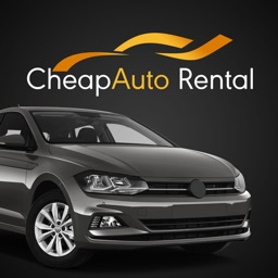 Location Voiture Fes -Rent Car