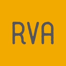 Official RVA Bike Share