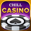 Slot Games & Shows