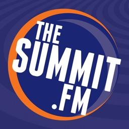 The Summit Radio