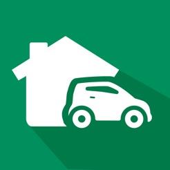Desjardins Insurance On The App Store