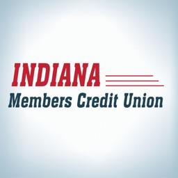Indiana Members CU