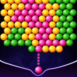 Bubble Shooter Classic Match