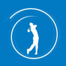 SOGO Golf