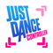 App Icon for Just Dance Controller App in Argentina IOS App Store