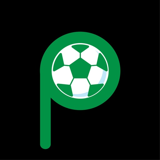 PROBET: Soccer Betting Tips by Dejan Atanasov
