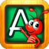 ABC Circus-Baby Learning Games - iPhoneアプリ