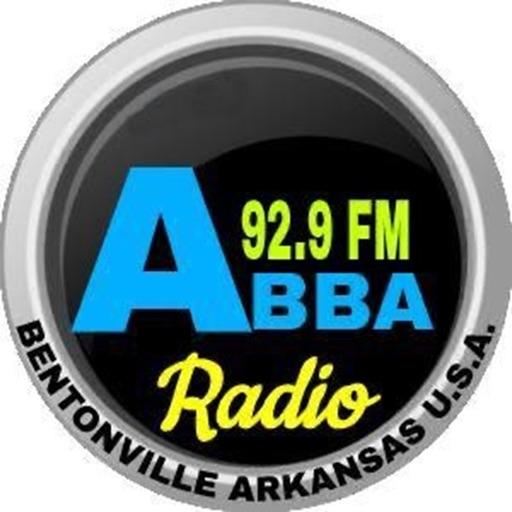 ABBA RADIO 92.9 FM
