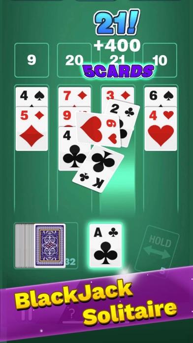 Pocket7Games: Win Cash screenshot 5