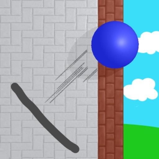 BallPen Escape
