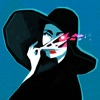 Cultist Simulator iPhone / iPad
