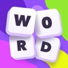 Crossword Puzzles - WORDS