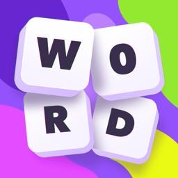Crossword Puzzles - WORDS