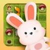 兔子跳跳 Reviews