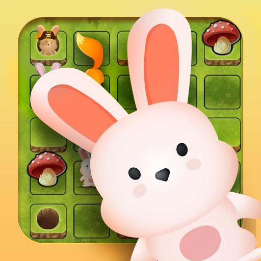 兔子跳跳 download