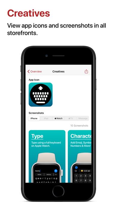 Redbox Toolbox review screenshots