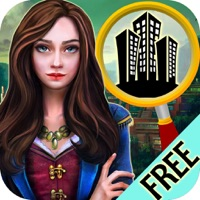 Codes for City Mania Search & Find Hack