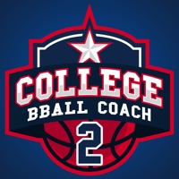 College BBALL Coach 2 free Resources hack