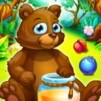 Codes for Forest Rescue 2 Friends United Hack