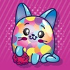 Pikmi Pops! - iPhoneアプリ