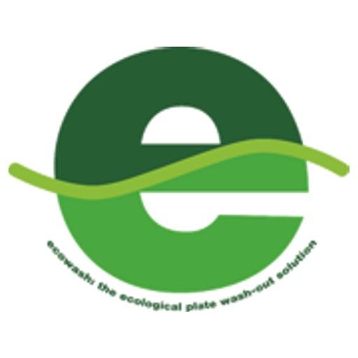 ECOWASH Balancing Kit