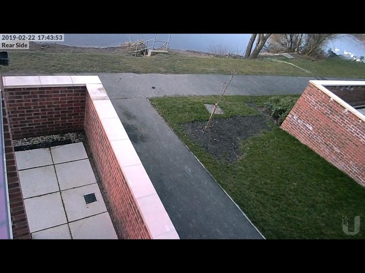 CCTV Viewer screenshot-3