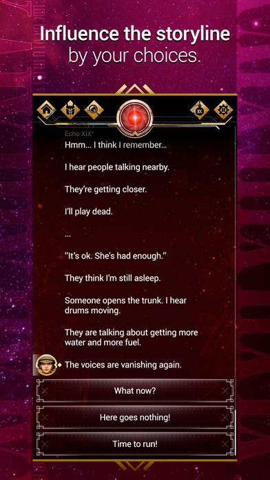 点击获取CHRONIRIC: Time Reapers