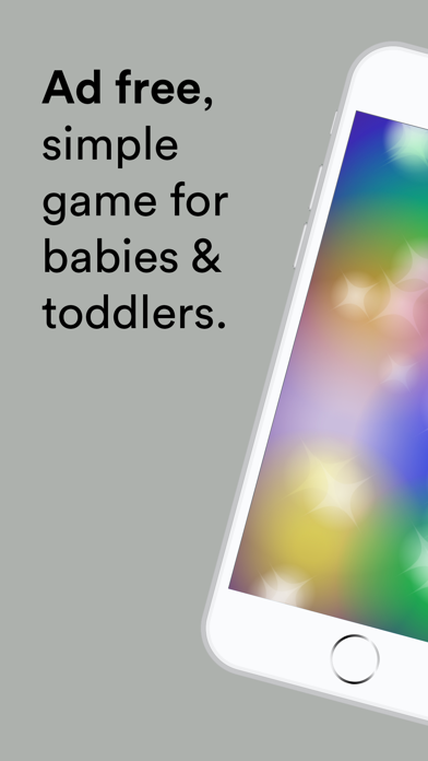Magic Piano for babies free Resources hack