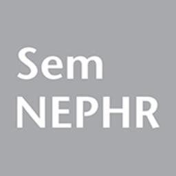 Seminars in Nephrology
