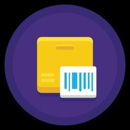 Barcode Maker & Checker
